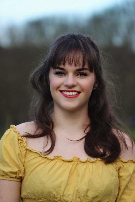 Cara Egan profile picture